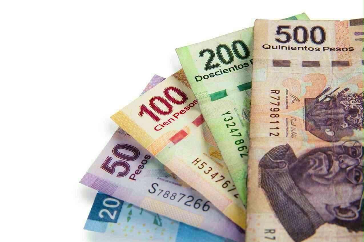 mexican-bills-money