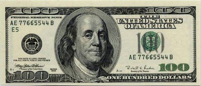 money-02-money