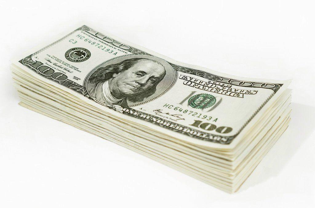 money-06-money