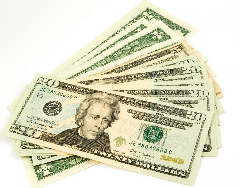 money-11-money