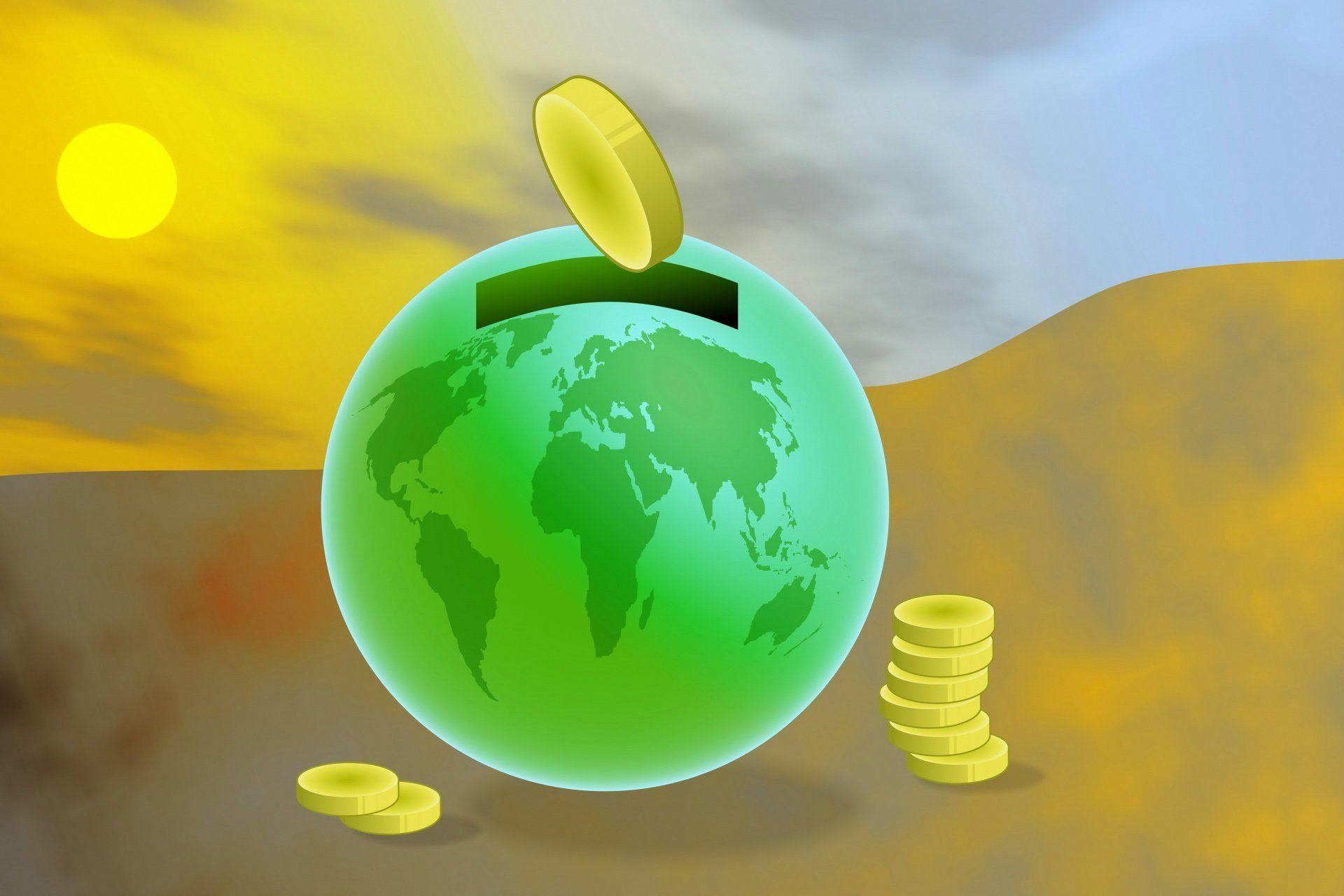 money-box_2x3-finance