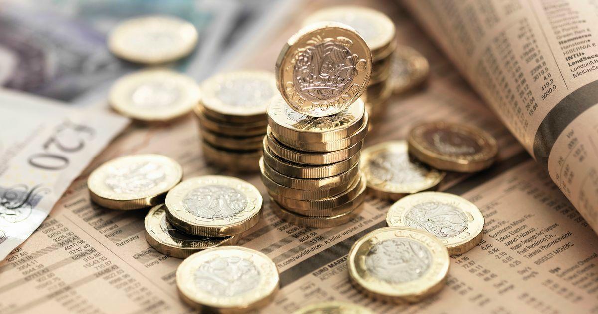 money-coins-cash-generic-money