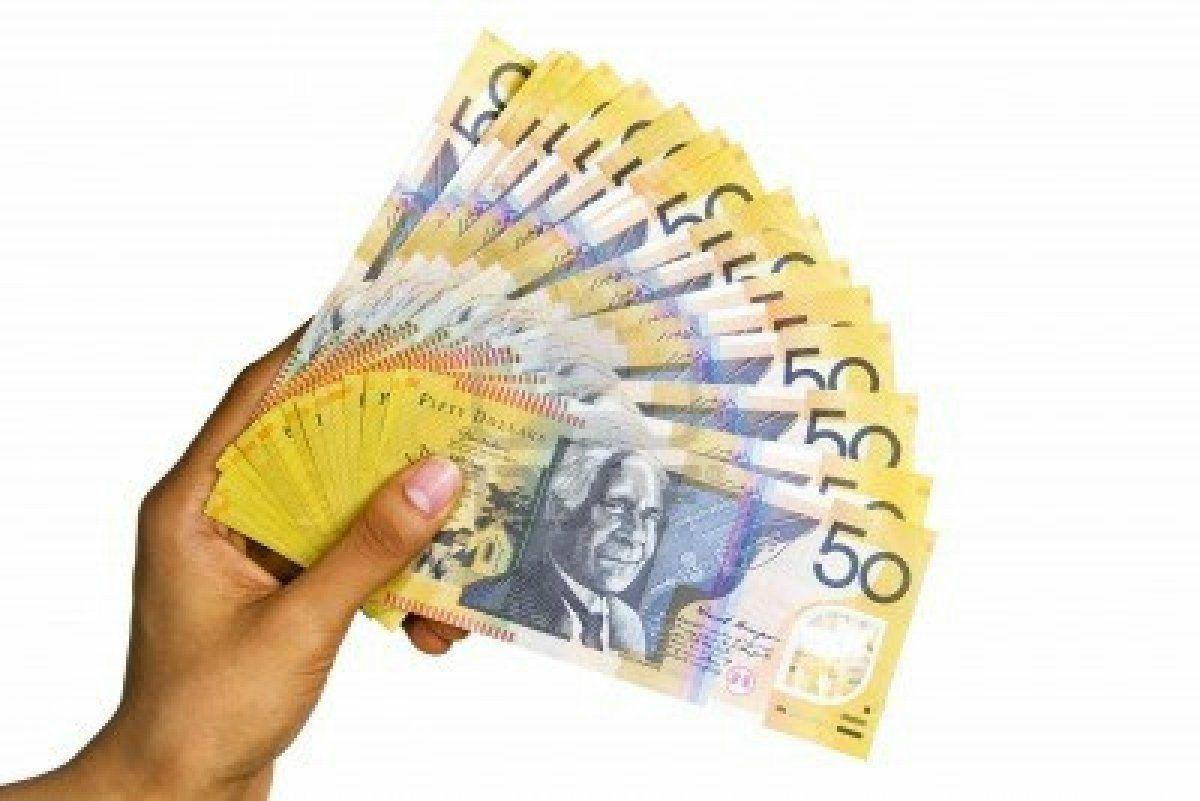 money-money (2)