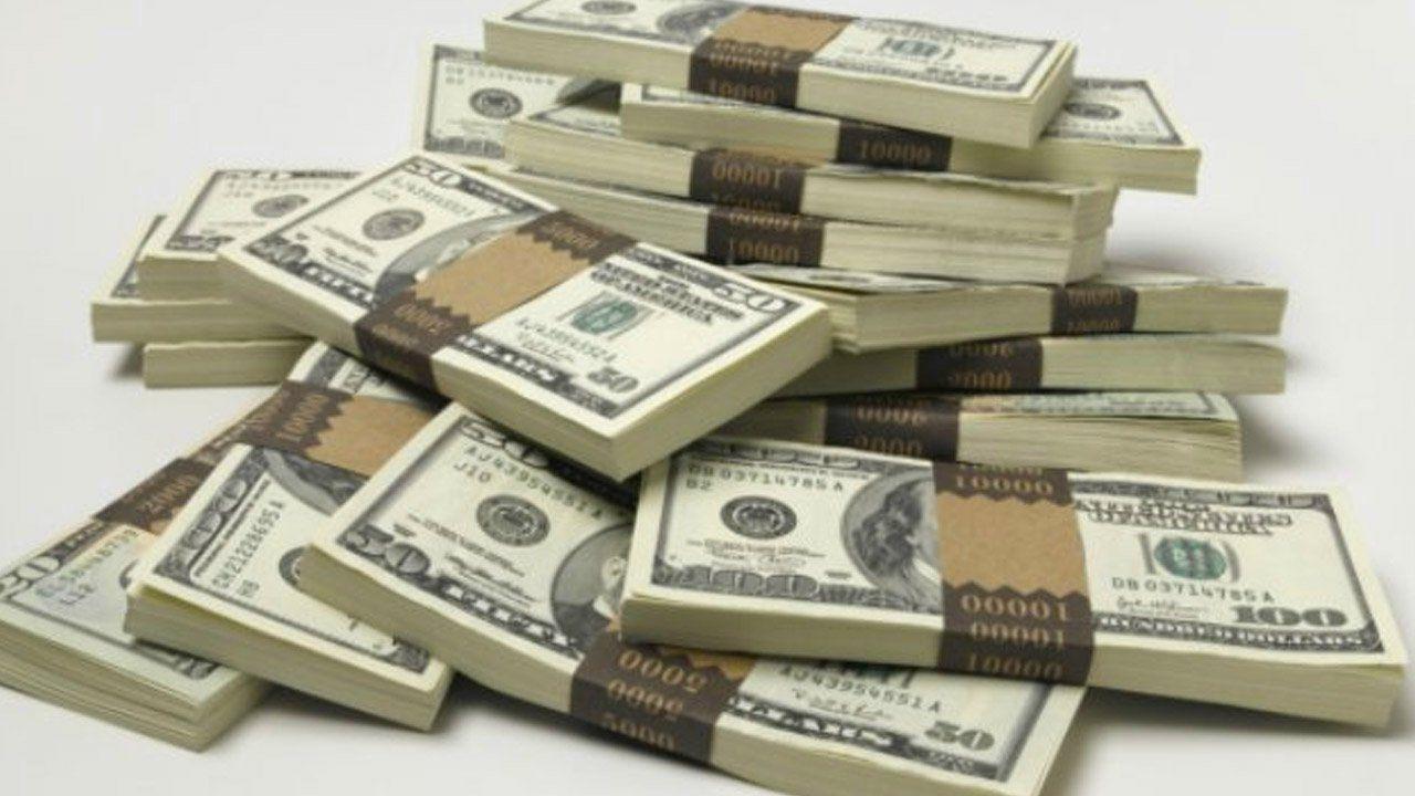 money-money (8)