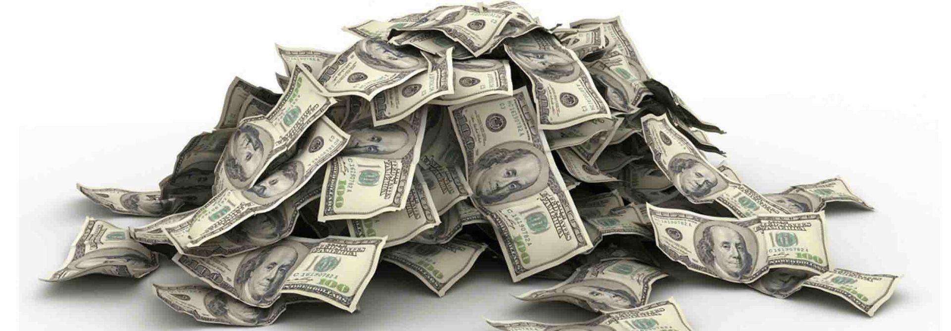 money-pile-money (2)