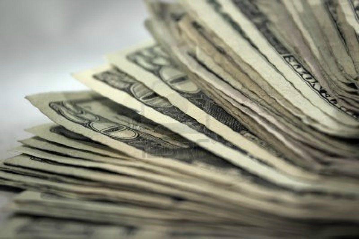 money-stack-background-2-money