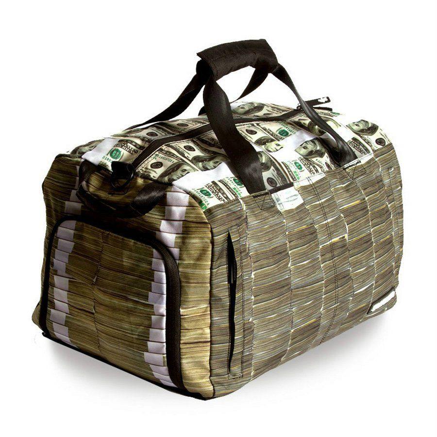 money-stacks-duffle-bag-2-money