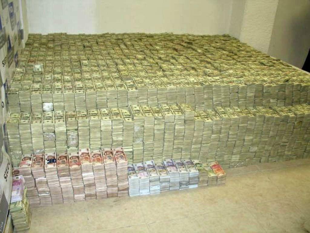 money_1_large-money