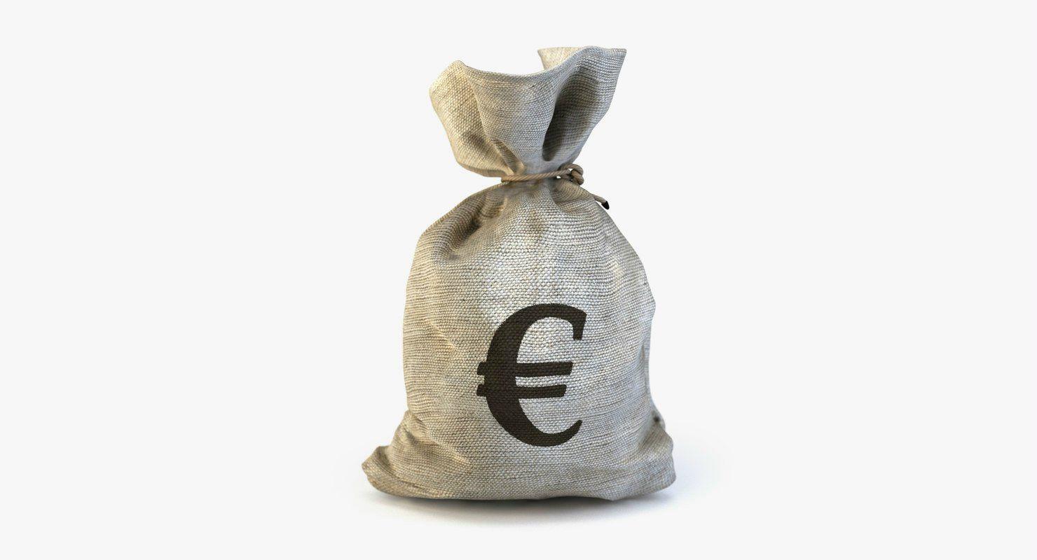 money_bag_euro_00_widescreen.jpg92b4168e-9a6e-4fca-960b-e9234ac7861doriginal-money