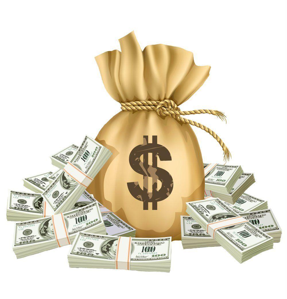 money_bag_png_clipart_picture-money