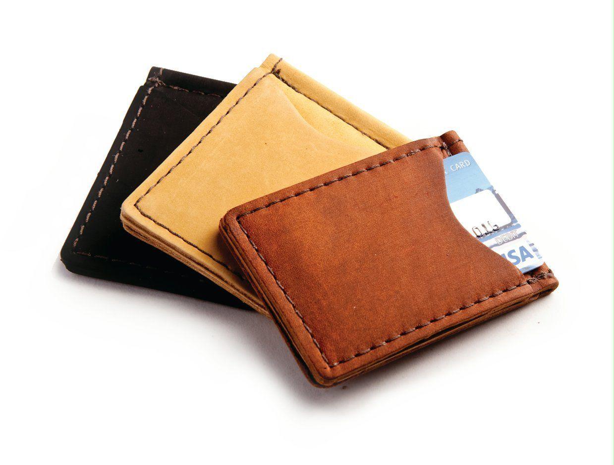 money_clip2-money