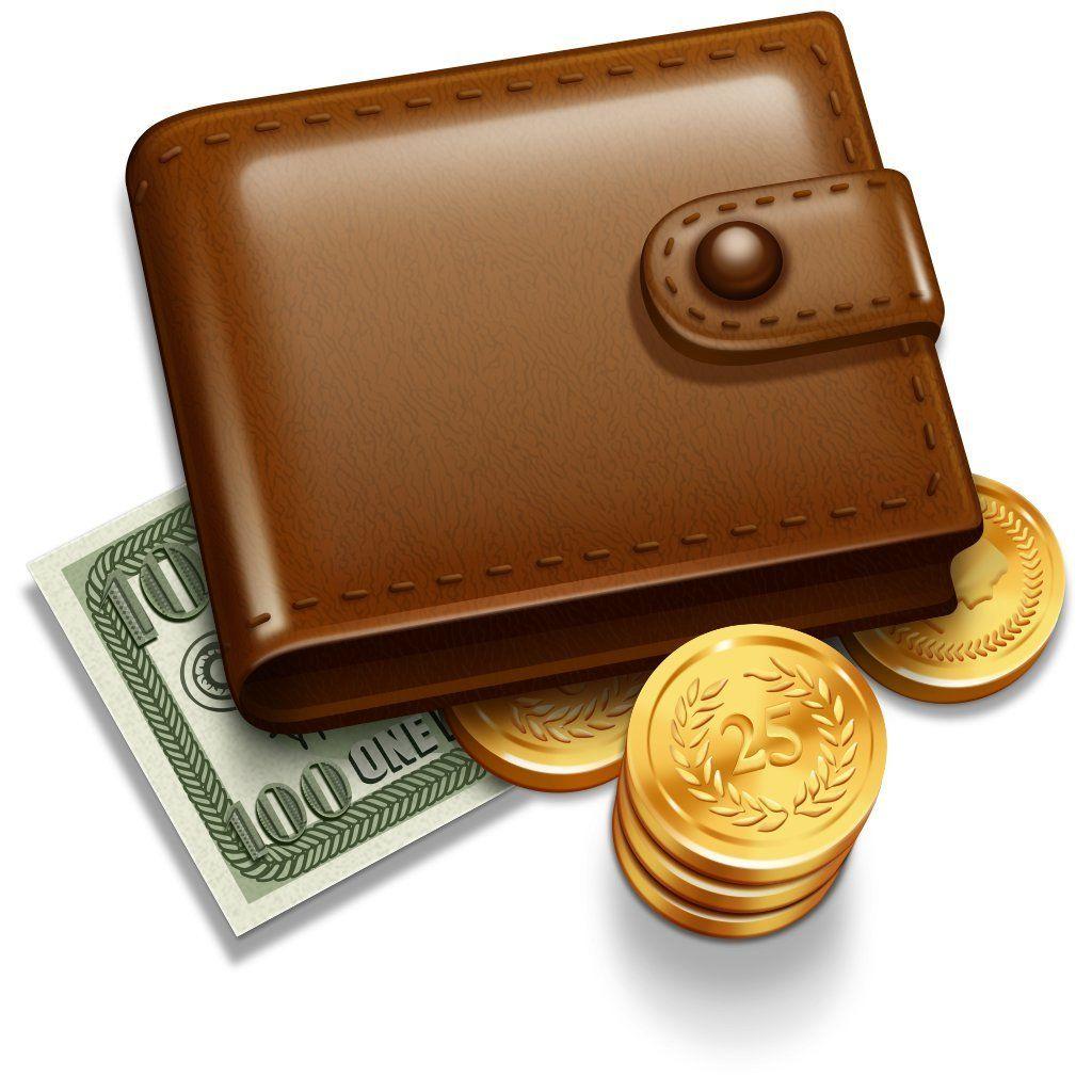money_png3544-money
