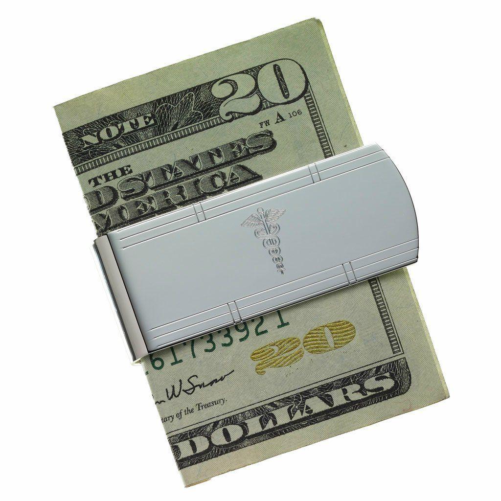 moneyclip-money