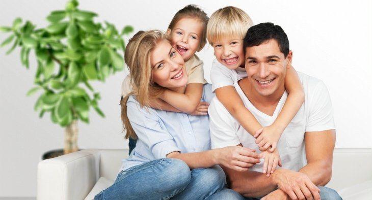 moneymagpie_happy-family-smiling-e1490028176837-730×394-happy-family
