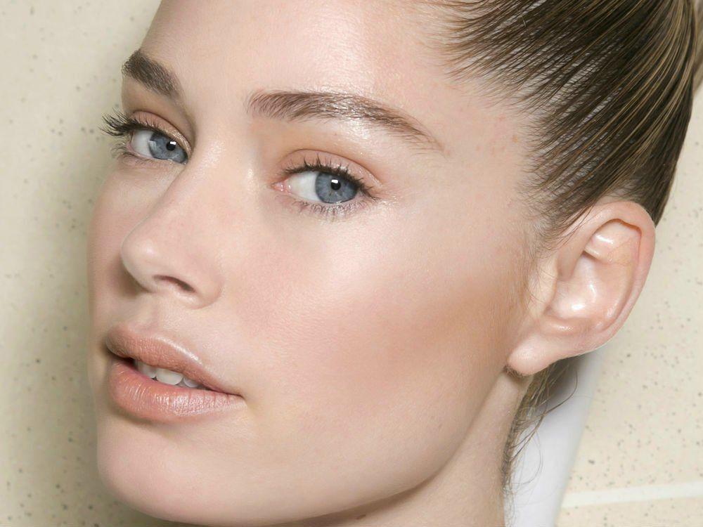 natural-makeup-main-beauty