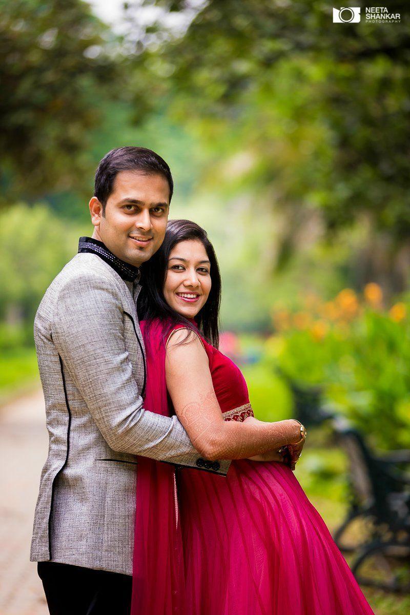 neeta-shankar-photography-lalbagh-couple-pre-wedding-shoot-bangalore-96-couple
