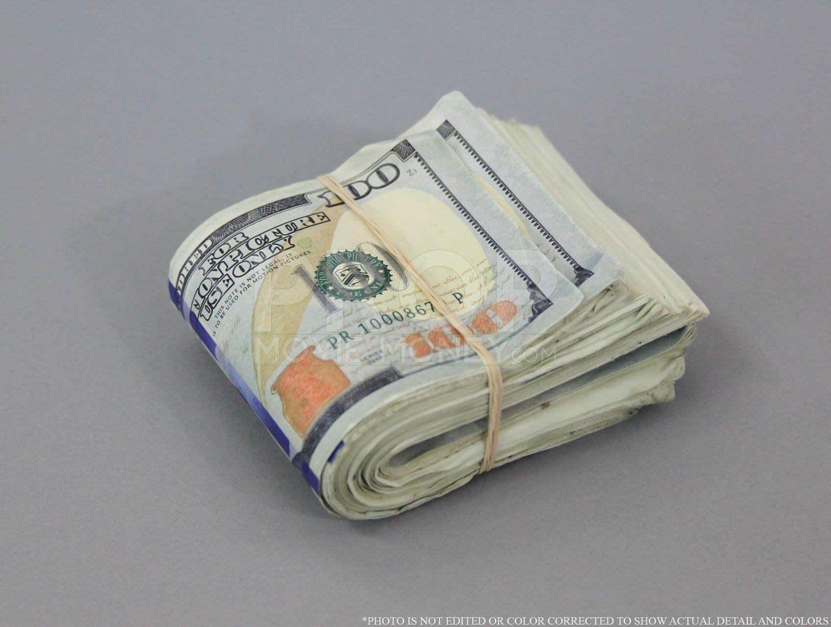 newstyle-100s-money-fold-wad-main-money