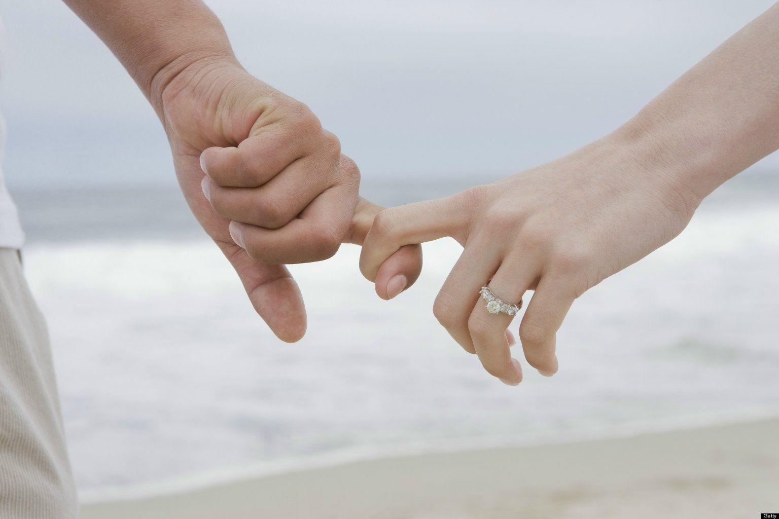o-marriage-facebook-couple