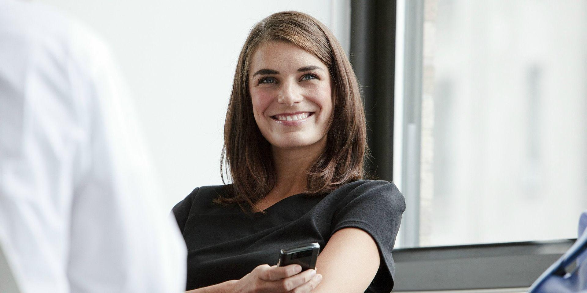 o-women-in-business-facebook-business-woman (4)