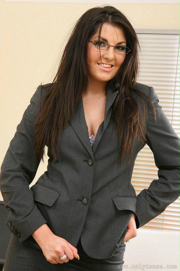 onlytease_kat01-business-woman
