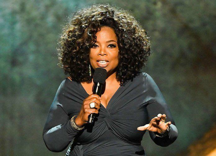 oprah-winfrey-696×503-business-woman