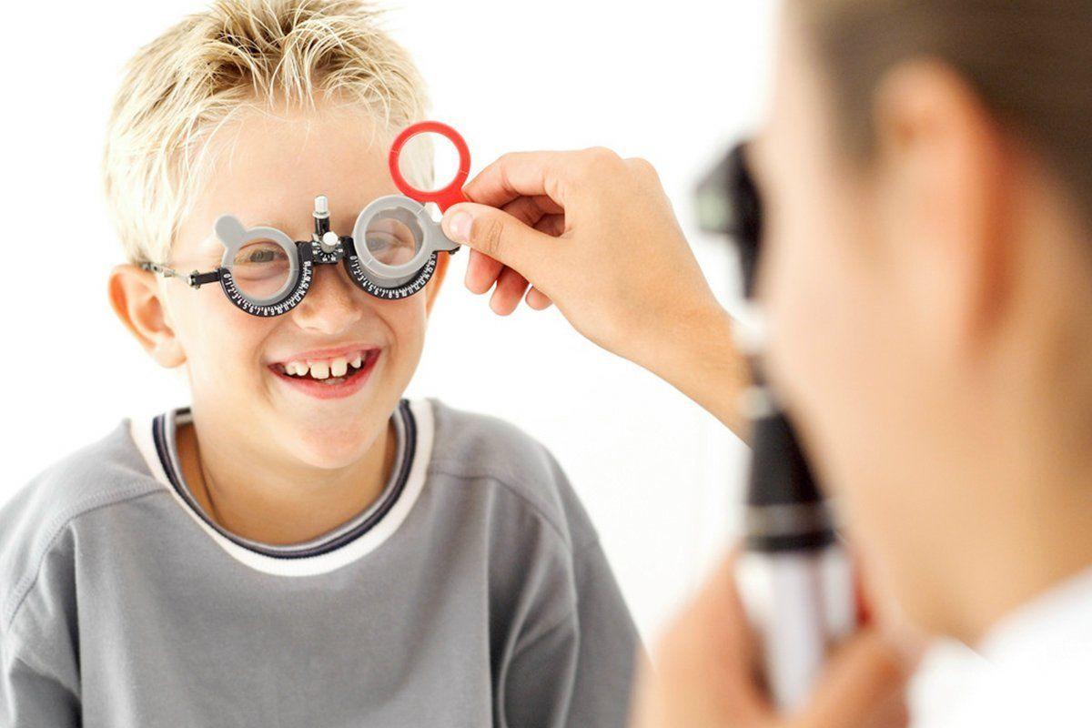 optician-in-harrow-family-friendly-care