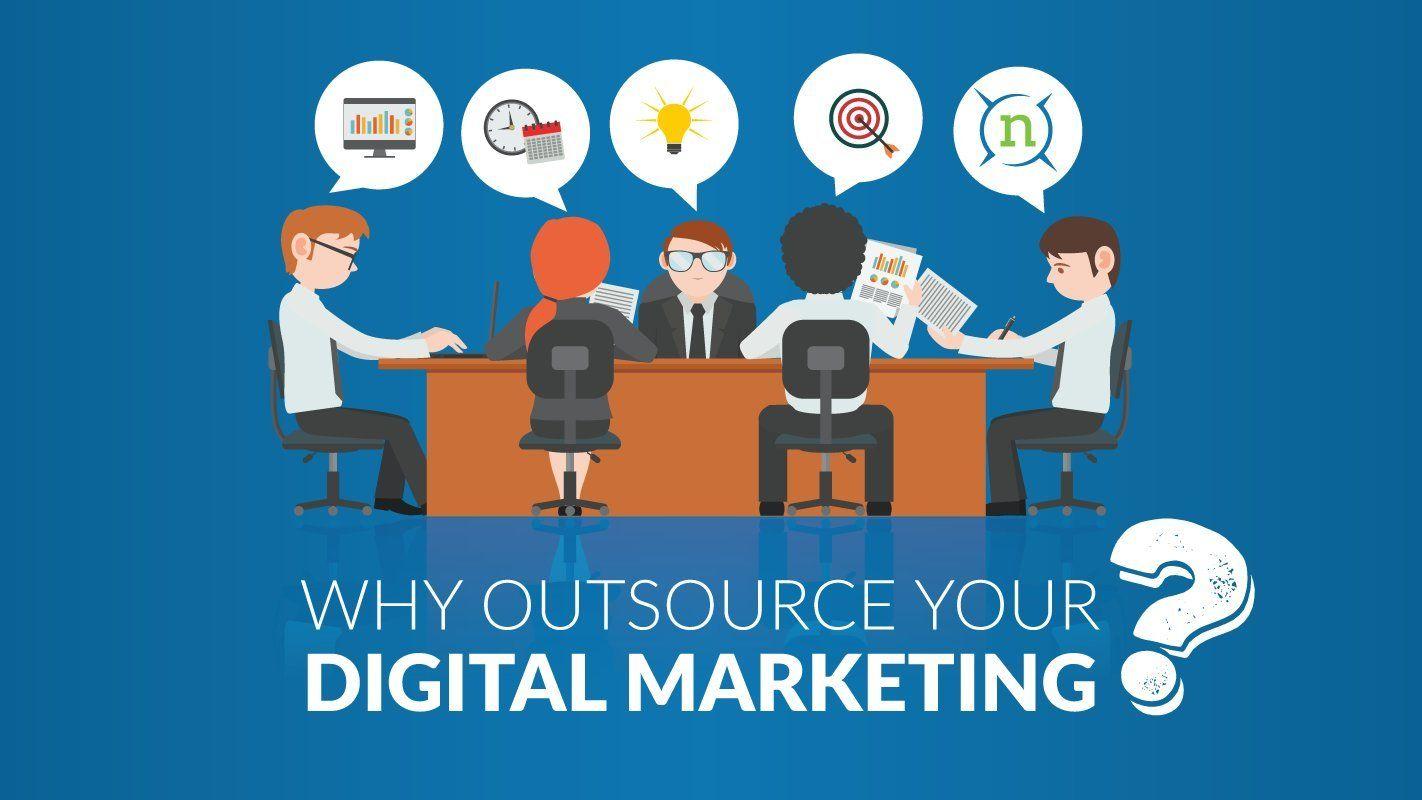 outsource-digital-marketing-fb-digital-marketing