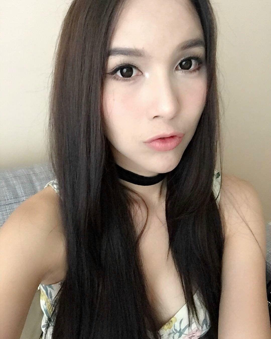 palida-suwannachot-04-beauty