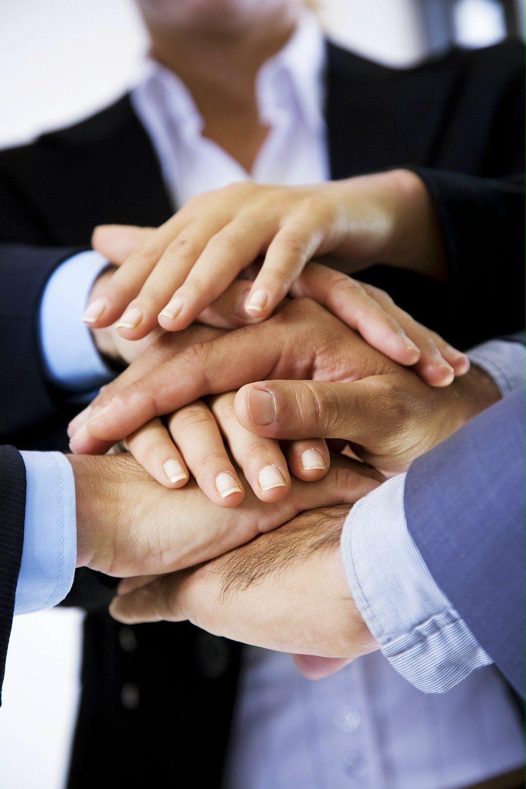 partnership-business