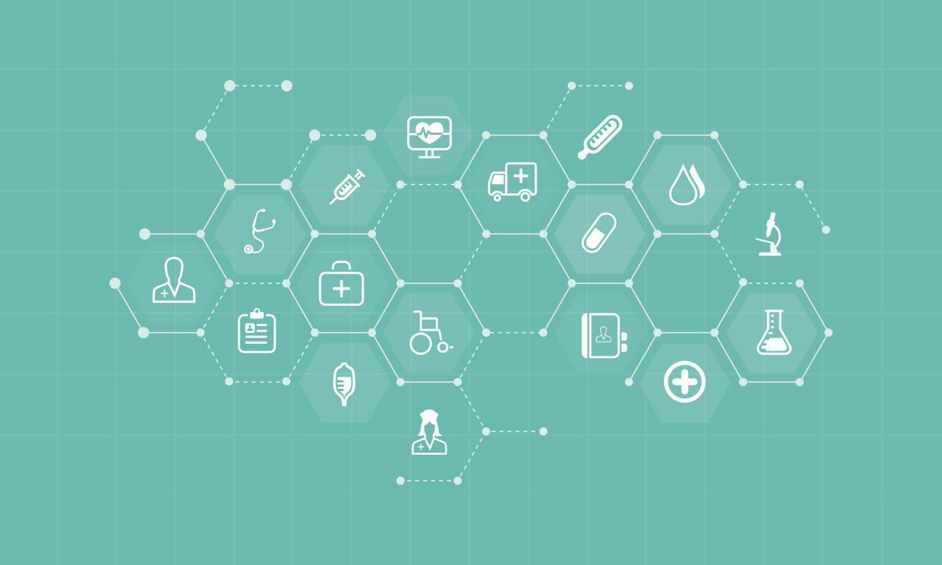 patient-healthcare-access-header-care