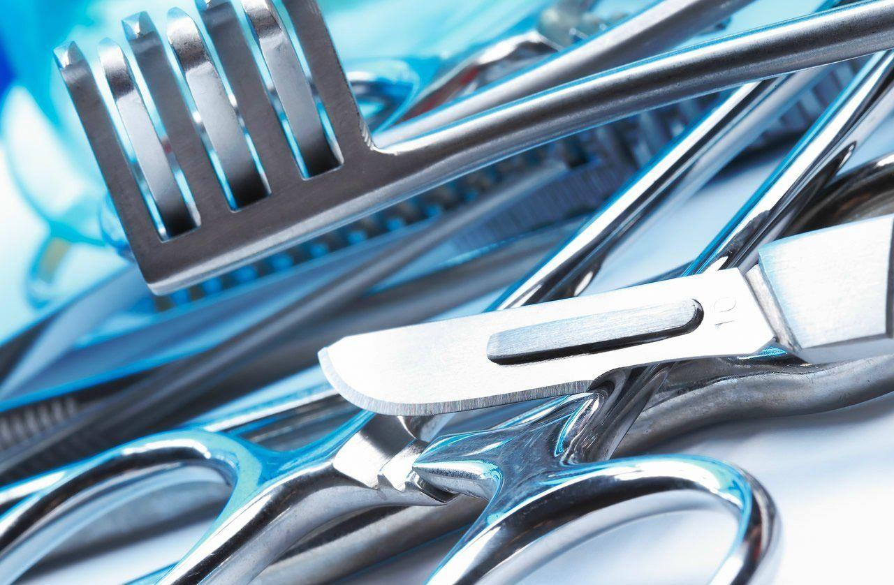 pfe_medicalinstruments1-medical