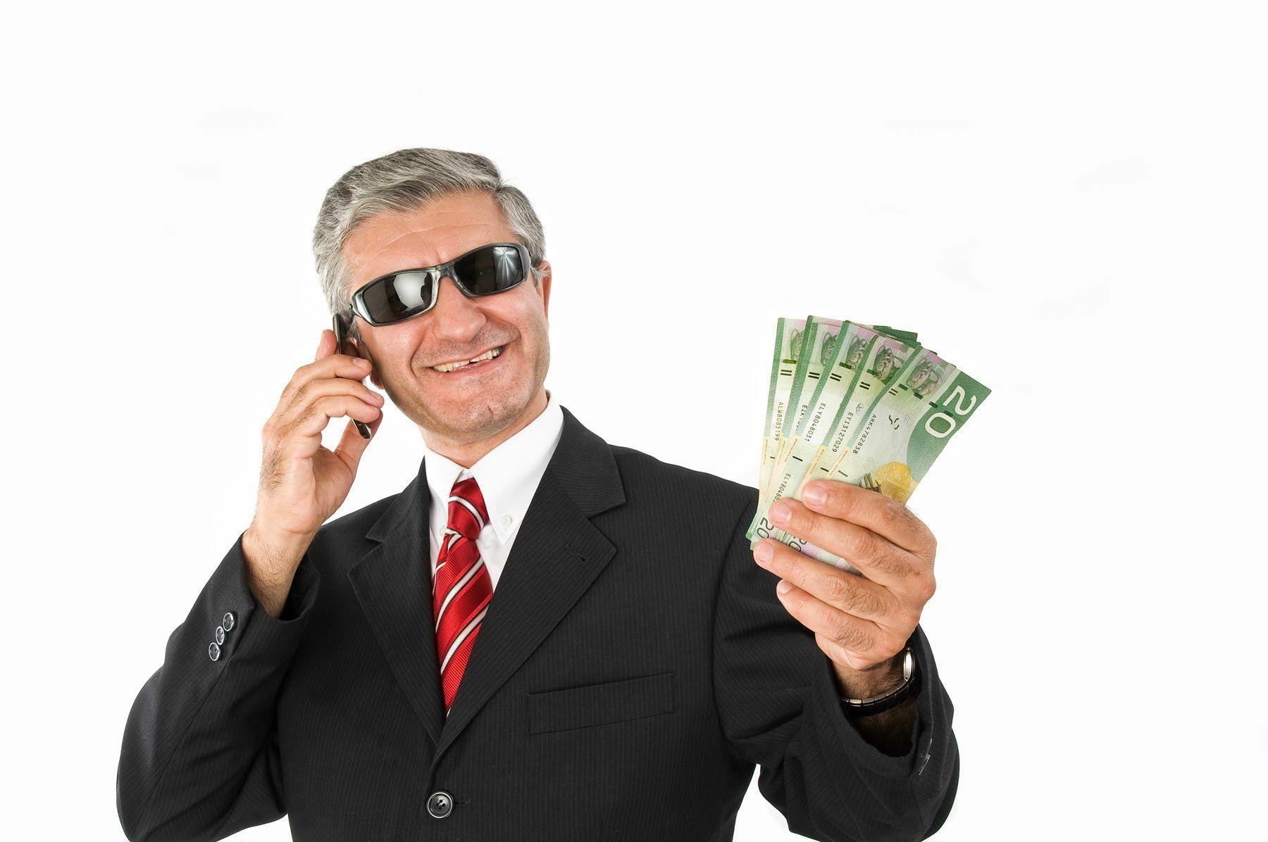 photo_21403_20120211-money