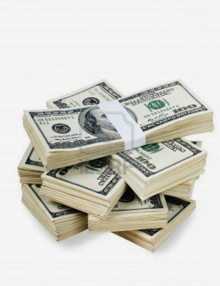 picture+of+money+stacks7-money
