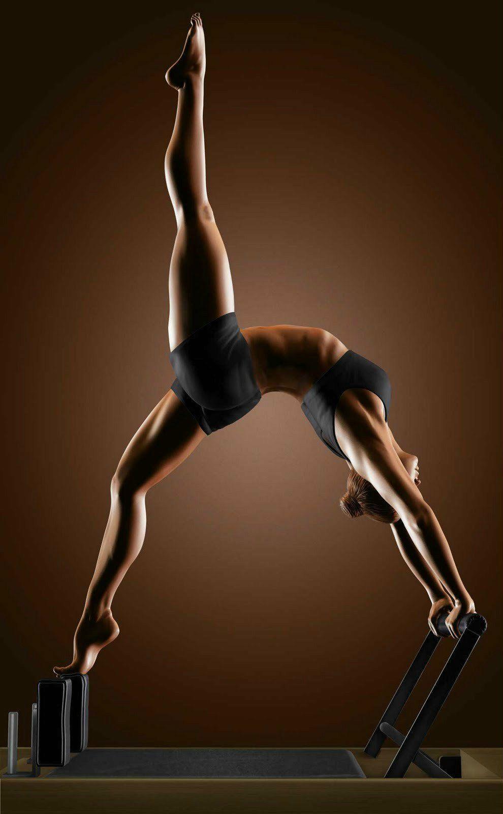 pilates-beneficios-para-o-corpo-postura-a-toda-em-forma-fitness