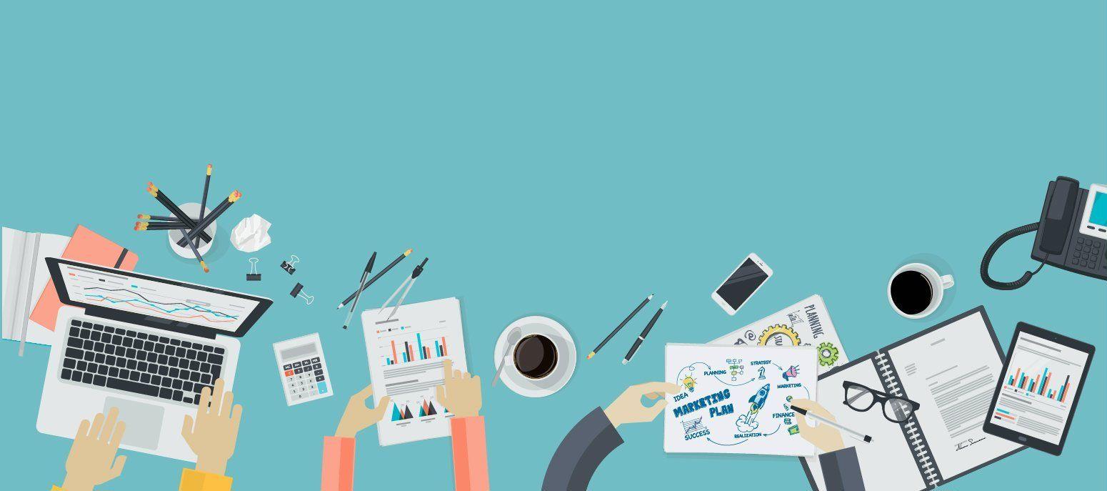 plan-marketing-jope-ii-01-digital-marketing