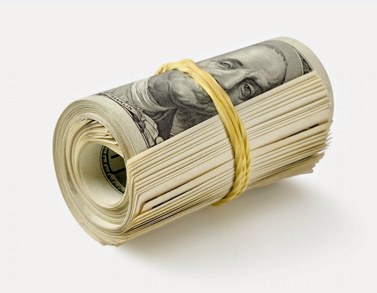 pocket+money++8-money