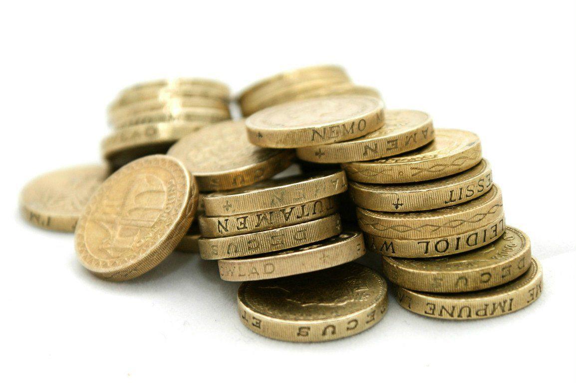pound-coins3-money