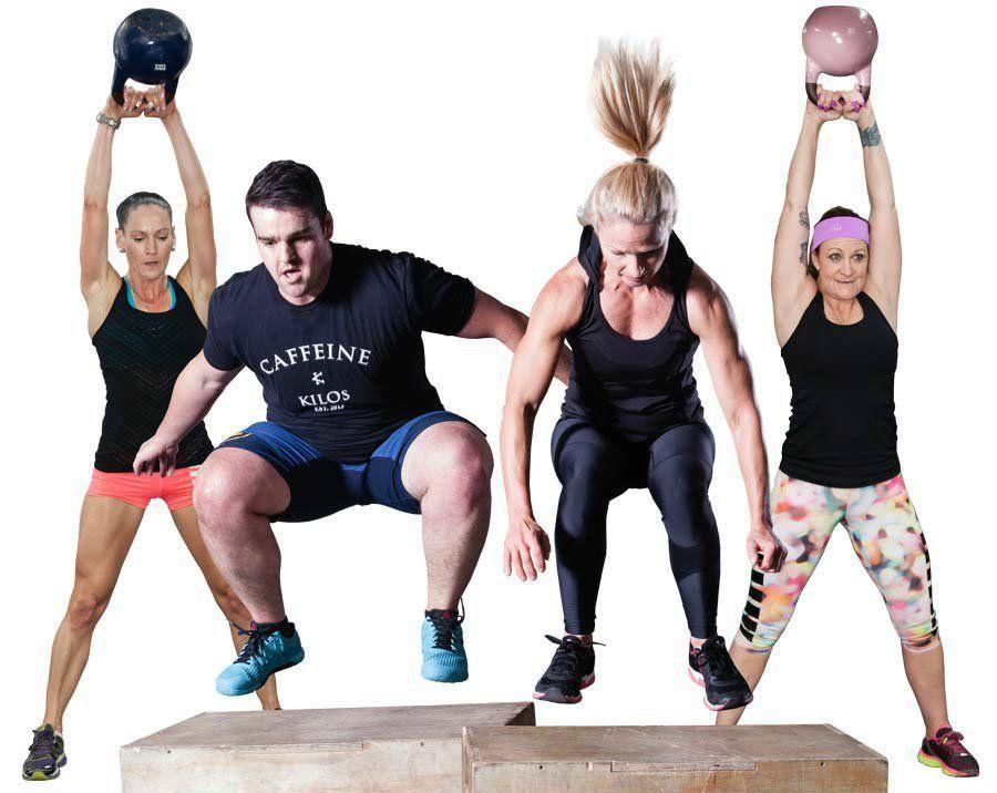 powercamp-fitness
