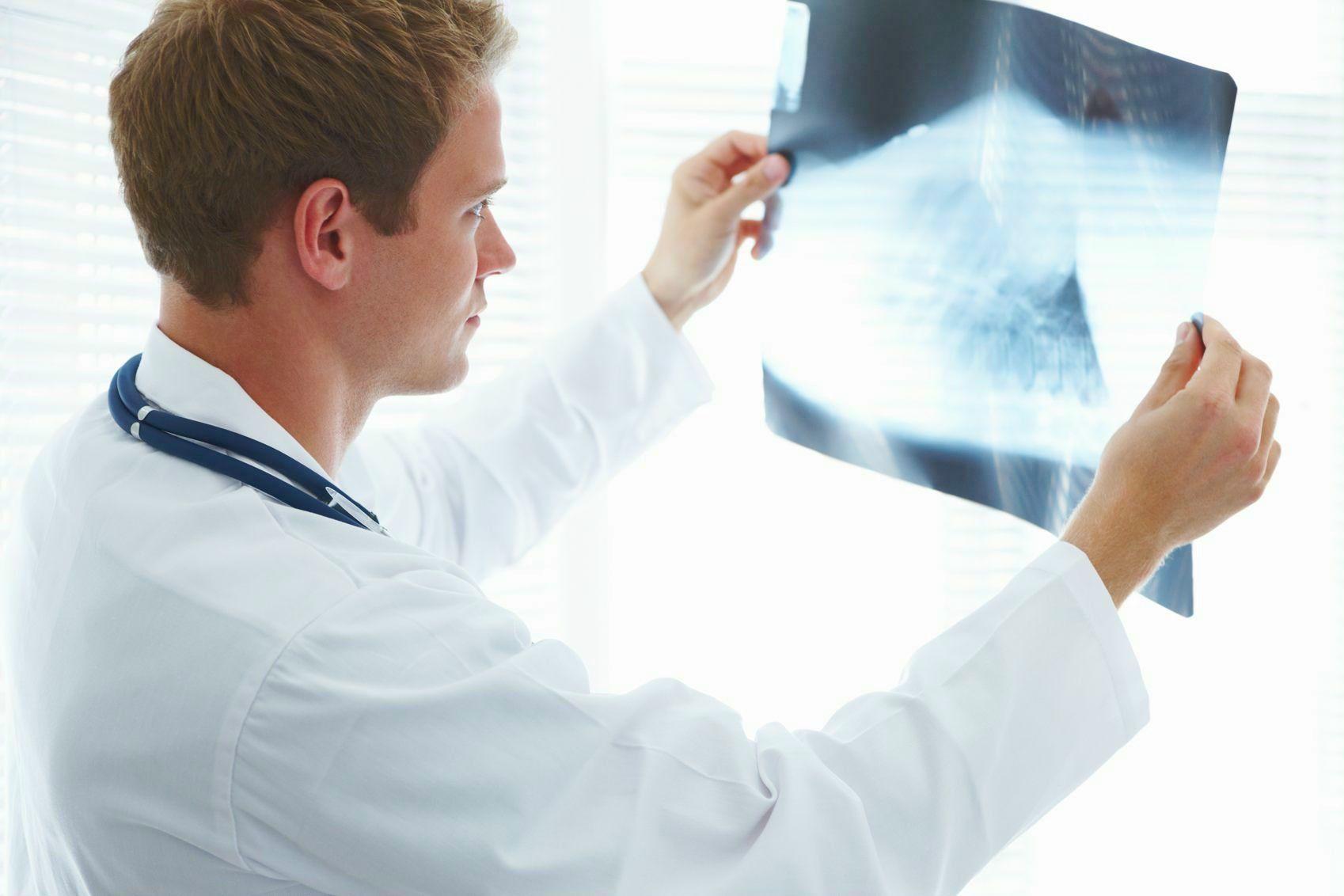 pre-employment-medical-medical
