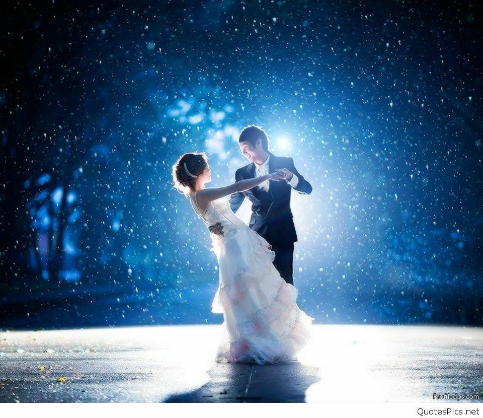 profile-photo-for-facebook-love-profile-dps-facebook-love-couple