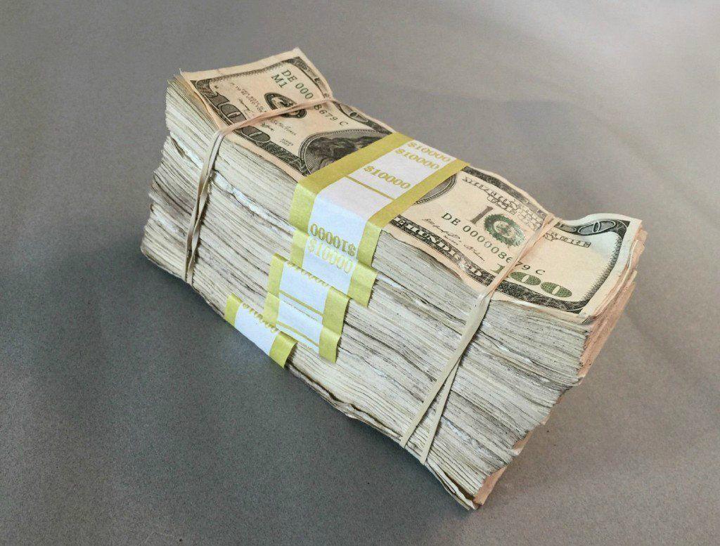 prop-money3-1024×777-money