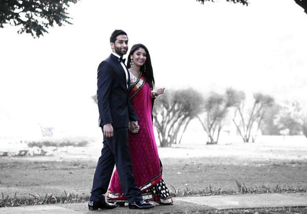 punjabi-couple-romantic-hd-wallpaper-pictures-free-2b-25283-2529-couple