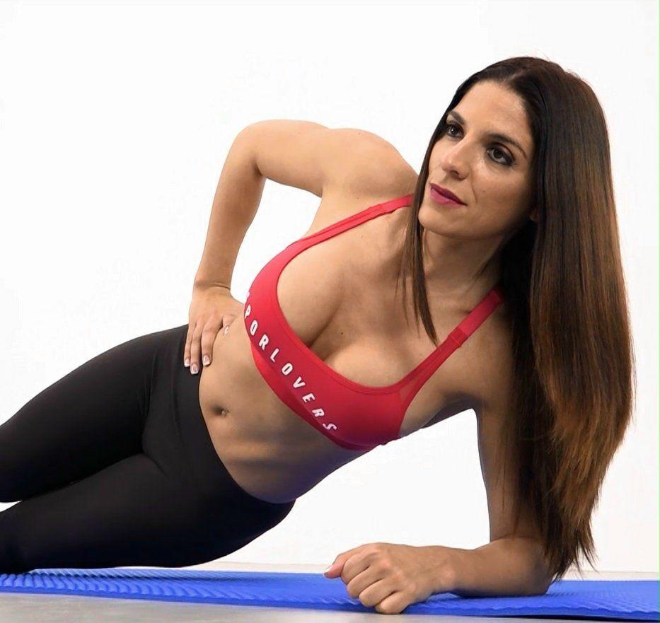 quemar-calorias-2-fitness