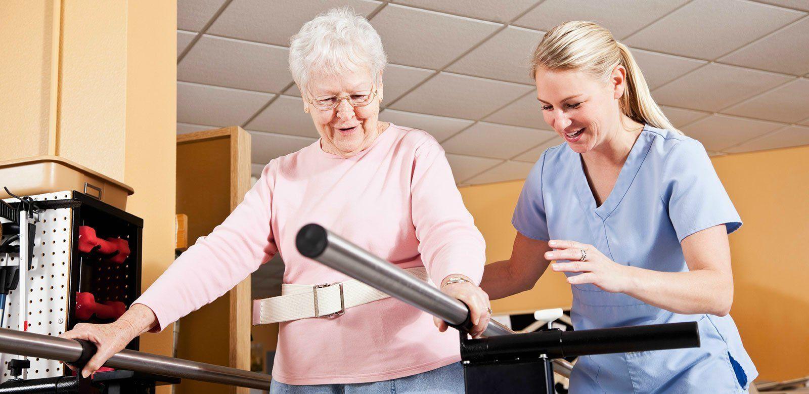 rehabilitation-care-care