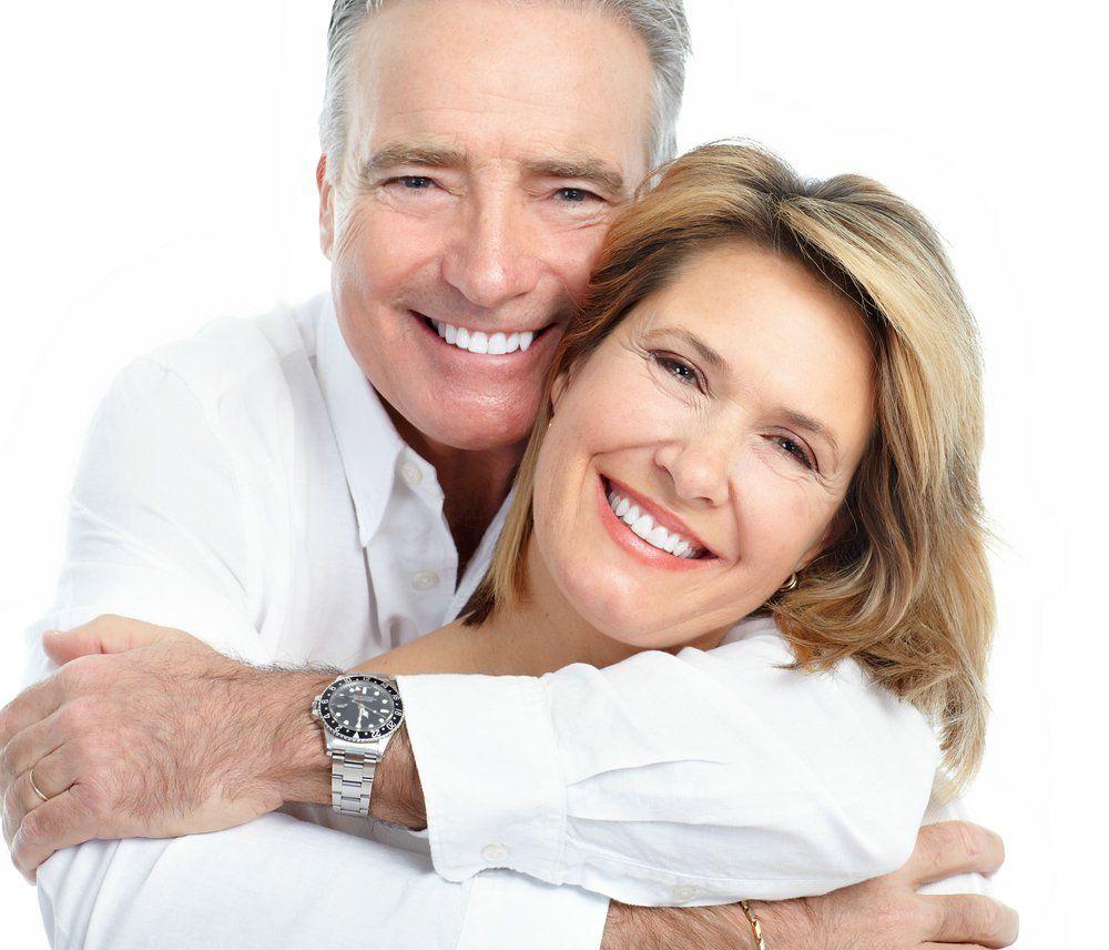 restorative-dentistry-older-couple-couple