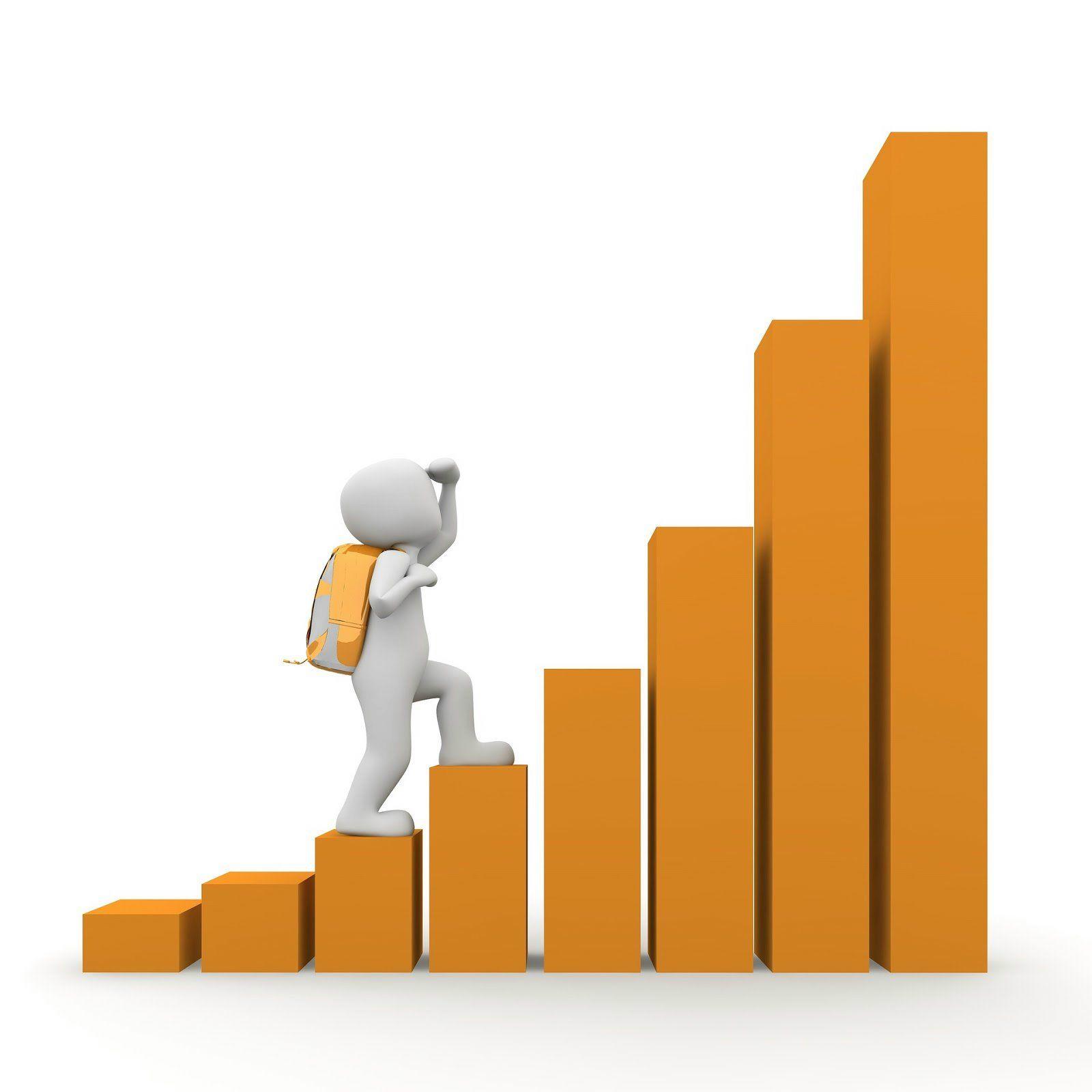 roleoffinancialmanager-finance