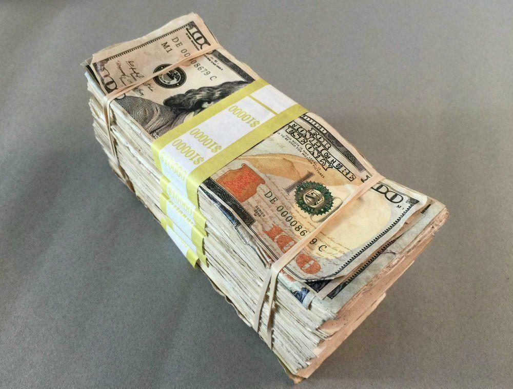 s-l1000-money (3)