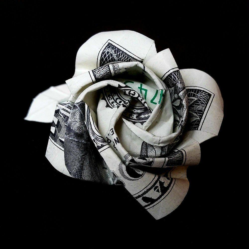 s-l1000-money