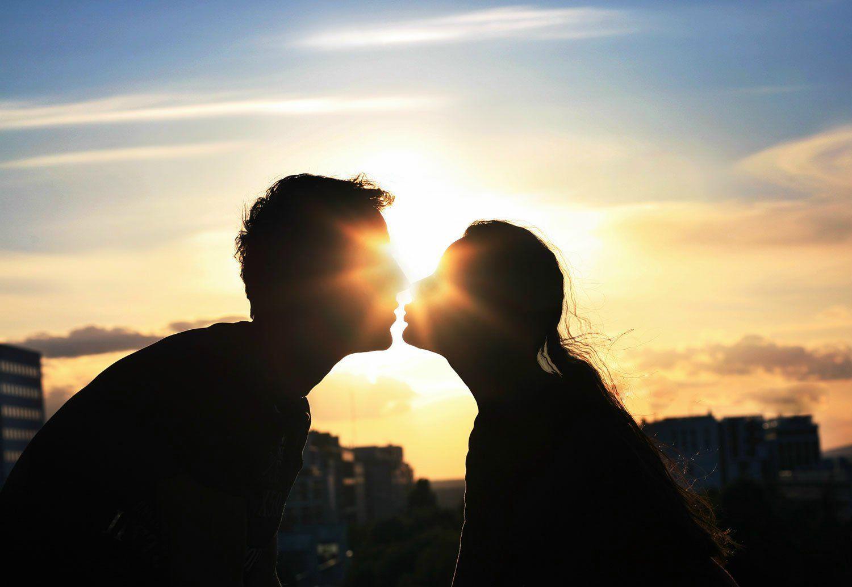 sample2-relationship