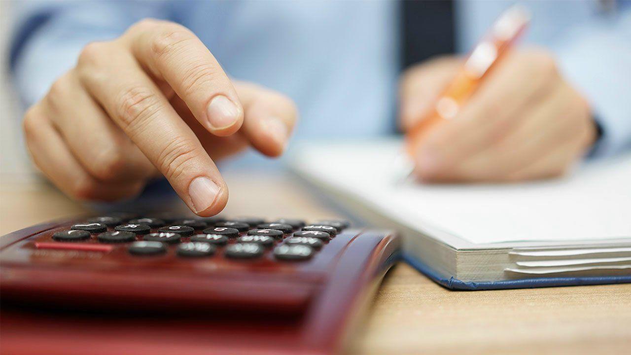 save-money-budget-1-intro-money